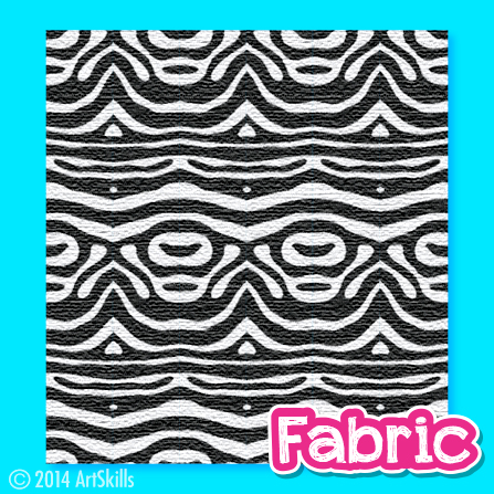 Duct Tape Fabric
