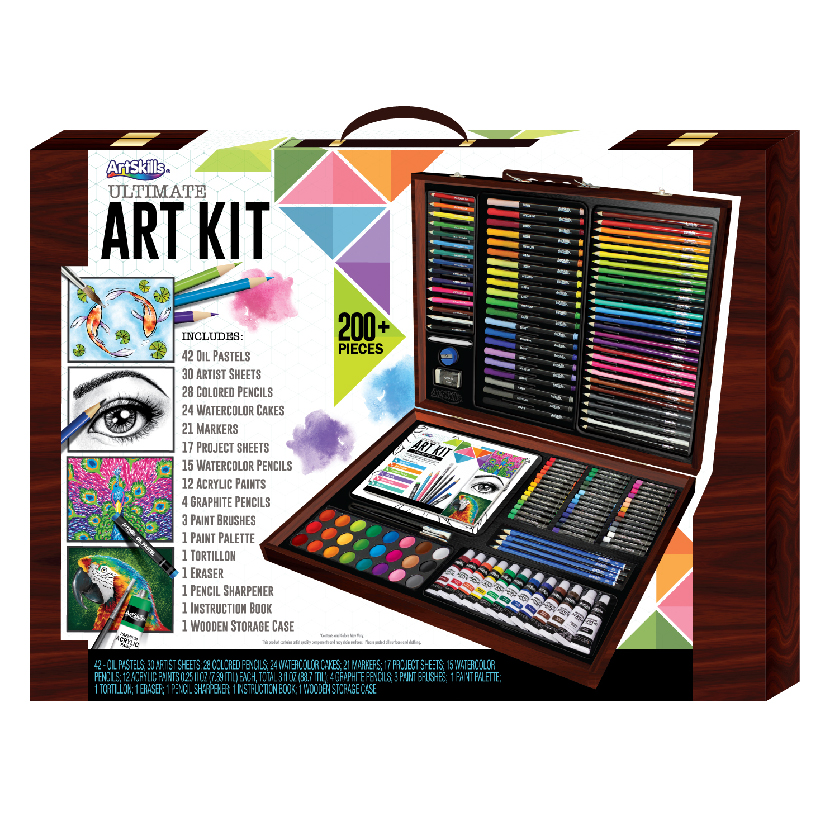 Artskills Poster Products Online Poster Gallery Poster