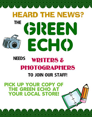 Make A Local Newspaper Recruitment Poster Or Sign Help
