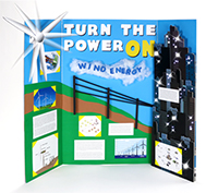 Online Poster Gallery   Poster Project Ideas   Poster Making