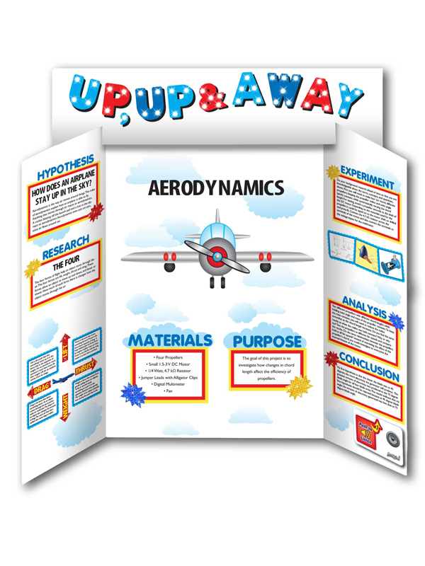 model airplane kits that fly with Up Up And Away Science Poster Idea on Scale Rc Airplanes furthermore Edge540 additionally 448486 moreover  together with 80 4116.