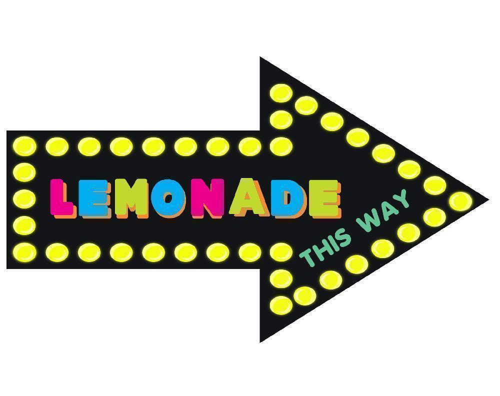 how to make a great lemonade stand